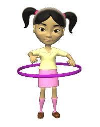 упражнения для детей в детском саду