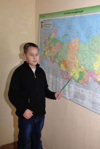 Детский сад в Иваново, частная школа | Наследник
