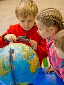 детский сад для детей с 1 года иваново