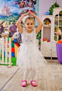 детский сад для детей в иваново