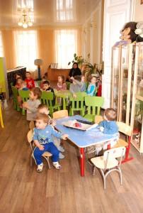 путевка в лагерь отдыха для детей иваново