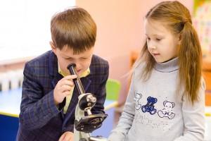 развивающий центр для детей иваново