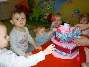 детский лагерь для малышей иваново