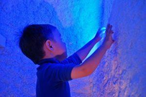 соляная пещера для чего нужна