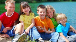 детский сад на летние каникулы иваново