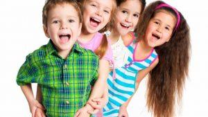 отдать ребенка в сад на каникулы иваново