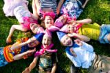 летние группы в детском саду