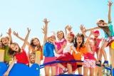 частные летние лагеря для детей