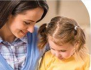 предоставление места в детском саду иваново