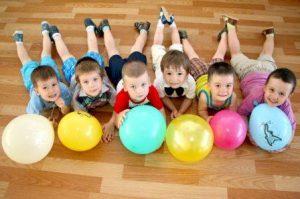 как выбрать частный детский сад