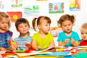 doshkolnoe-obrazovanie