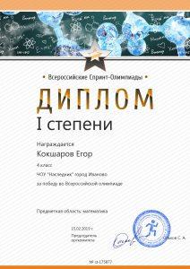 diploma175877