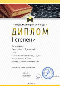 diploma176213